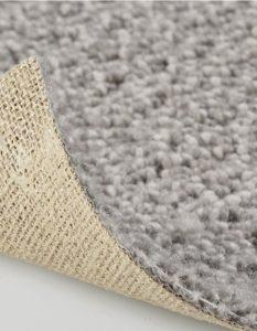 moquette-laine