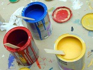 peinture-a-leau