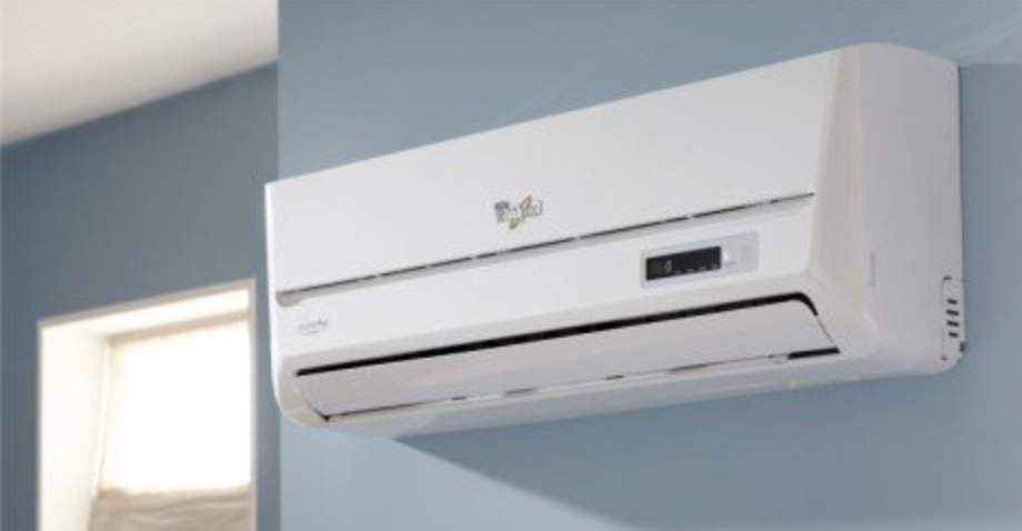 prix pose climatiseur
