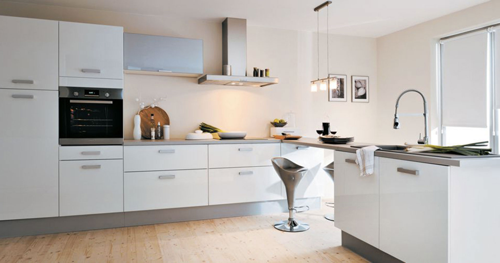 estimation et devis travaux tarif moyen en ligne gratuit. Black Bedroom Furniture Sets. Home Design Ideas
