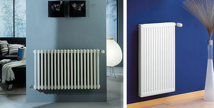 radiateur chauffage central fonte image de samba hb with radiateur chauffage central fonte. Black Bedroom Furniture Sets. Home Design Ideas