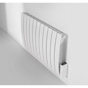 radiateur électrique leroy merlin