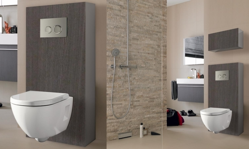montage wc suspendu villeroy et boch affordable villeroy boch subway cuvette pour pack wc. Black Bedroom Furniture Sets. Home Design Ideas